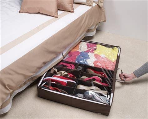 underbed shoe storage with wheels cabinet storage organizers for kitchen shoe cabinet