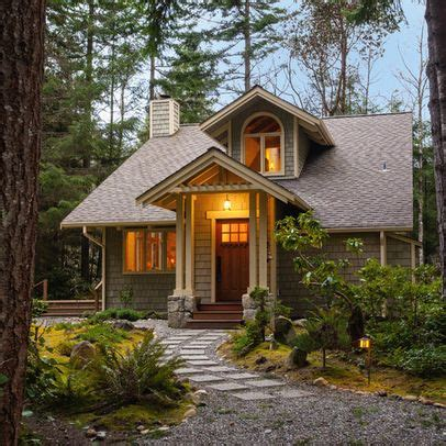 small cute houses 777 best images about homes cottages castles on pinterest
