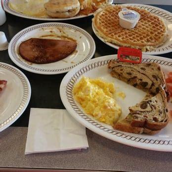 waffle house owasso waffle house diners 503 e 2nd ave owasso ok united states restaurant reviews