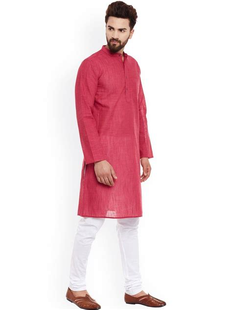 kurta colors kurta pajama for men 18 men s kurta pajama styles for wedding
