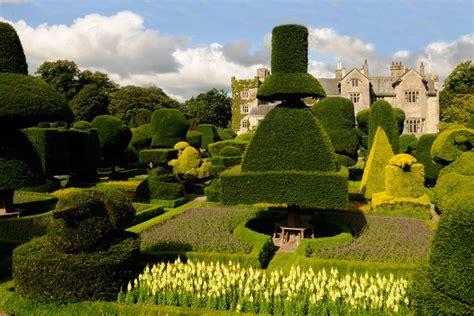 best public gardens the best public topiary gardens photos architectural digest