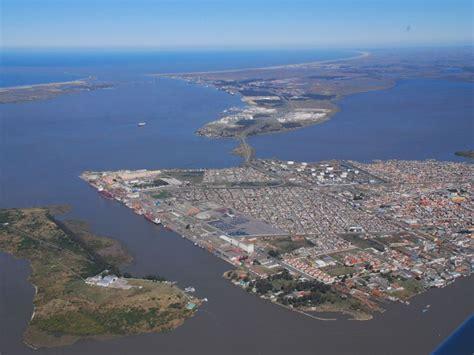 centro imagenes medicas rio grande reportagem especial rio grande est 225 pronto para se tornar