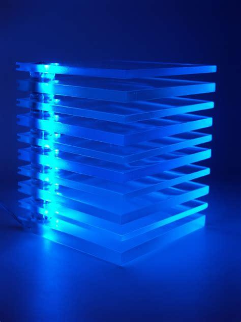 Plexiglas Mit Spraydose Lackieren by Acrylglas Vs Andere Kunststoffe 187 Wo Liegen Die Unterschiede