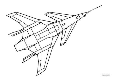 airplane coloring page pdf 89 airplane coloring pages photos of airplane coloring