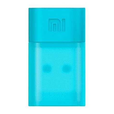 Xiaomi Mini Usb Wireless Router Signal Wifi 150mbps Ori Bagus xiaomi mini usb wireless router wifi emitter adapter 150mbps original blue jakartanotebook