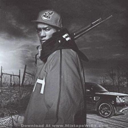 big l download big l the legend of the l vol 2 mixtape mixtape download