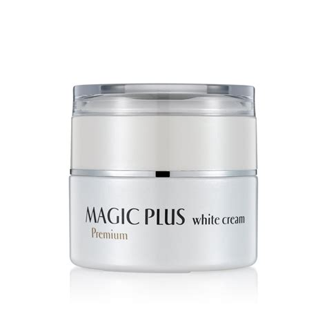 Pemutih Magic Plus jual grosir magic plus white 100 original snaidercs2