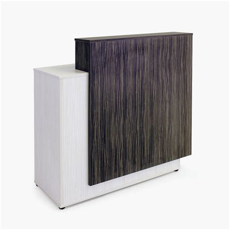 rem suflo reception desk rem reception desk rem suflo reception desk 3 x 3 j and