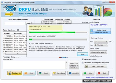free sms message to mobile phone makedevelopment