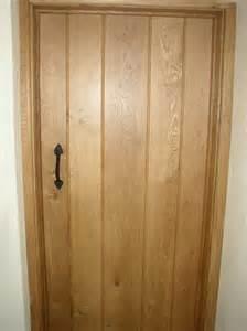 Solid Oak Interior Doors Doors Html