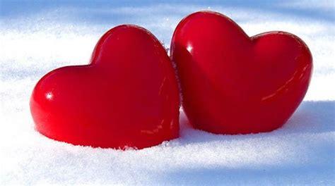 commercio varese orari san valentino festa dell possibilit 224 per i