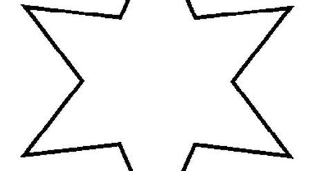 Weihnachtsbasteln Für Kleinkinder by Malvorlagen Weihnachten Kostenlos Sterne Ausmalbilder