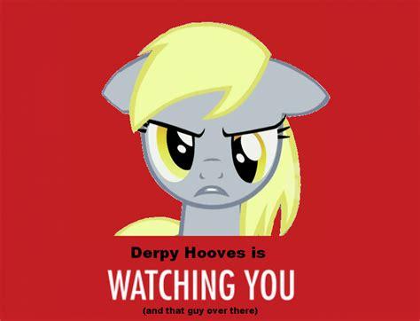 Derpy Memes - image 137022 derpy hooves know your meme