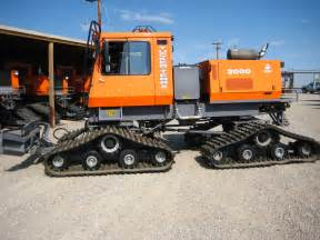 Image gallery of tucker sno cat for sale craigslist