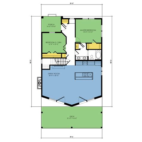 House Plans Database Search by Floor Plan Database 28 Images House Floor Plan