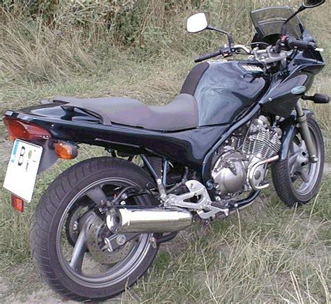 Yamaha Motorrad Homepage leu 180 s homepage motorrad yamaha xj600s fotos