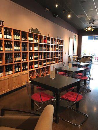 the tasting room fresno the tasting room wine bar s w corner of palm nees in