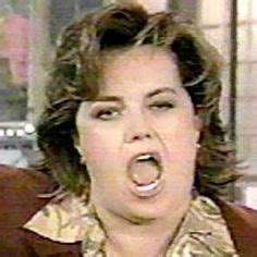 Rosie Odonnell Eat Me by Maxine Waters It S Not The Fact That She S A Proven