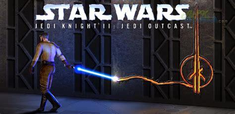 tutorial jedi knight 2 outcast star wars jedi knight ii jedi outcast full version free