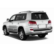 2013 Lexus LX570 Reviews And Rating  Motortrend