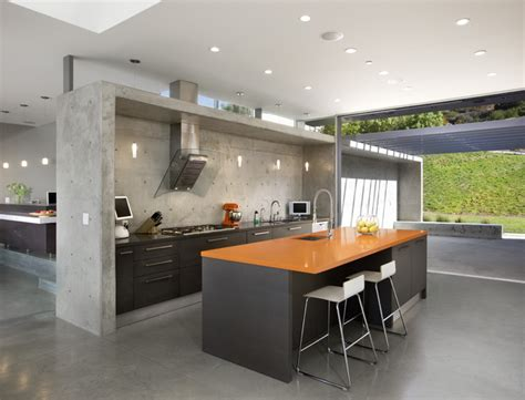 kitchen design pictures modern abramson teiger architects modern kitchen los