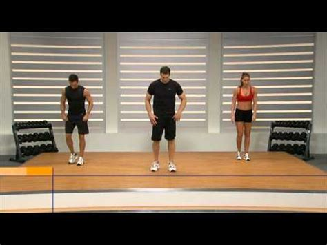 mens health belly workout the weight routine part 3