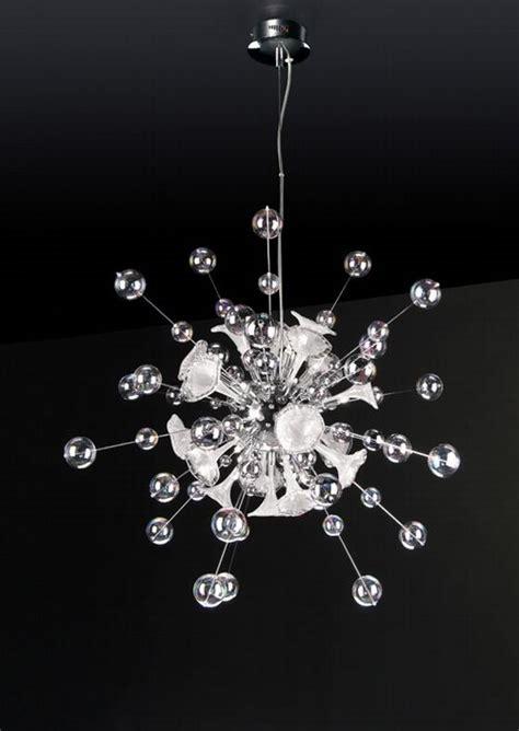 kronleuchter 3d 3d modell radialen kristall kronleuchter 3d model