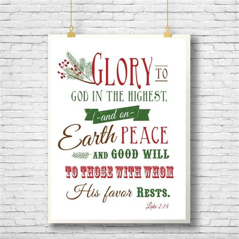free printable christmas cards with verses free christmas card verses to print christmas lights
