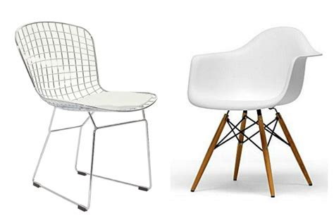 Accent Chairs 100 11 Accent Chairs For 100 Or Less For Any Style