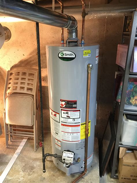 rheem 50 gallon gas water heater 12 year warranty 50 gallon water heater mg0452 more info ge