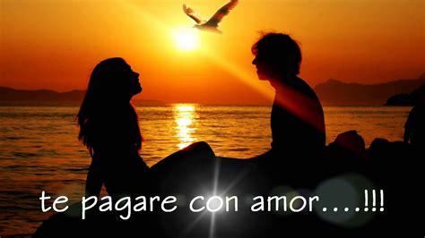 google imagenes haciendo el amor 12 fotos de amor con frases para enamorar en el facebook