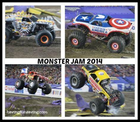 monster truck jam orlando monster jam tickets now on sale for the orlando show