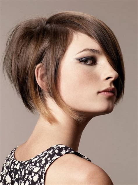 latest hairstyles 15 timeless stacked short haircuts for women