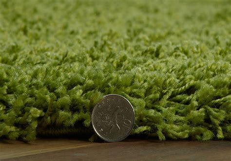 Best Quality Prewalker 170 new small medium large lime green best quality shaggy rug 120 x 170 cm rug ebay