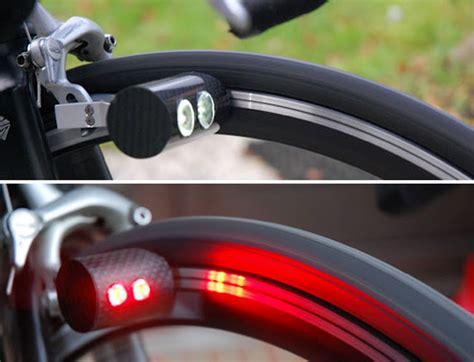 best small bike lights magnic bike lights create energy magnet powered