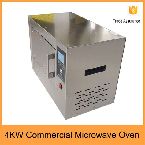 microwave heating commercial microwave oven for heating buy commercial