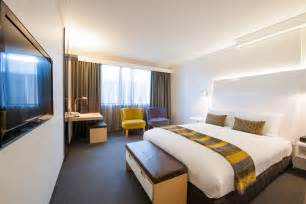 Modern living room colors on interior design color scheme rooms