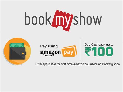 bookmyshow justice league justice league movie tickets available bookmyshow upto