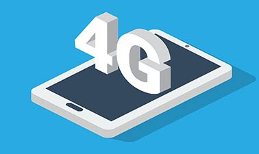 4g network essentials