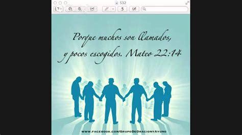 cadenas de oracion en facebook cadena de oraci 243 n youtube