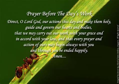 Work Pray real problem charolette ragsdale