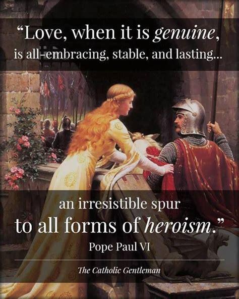 Wedding Quotes Paul Ii by 350 Best Catholic Inspiration Images On Faith