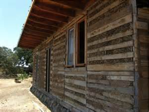 pallet house plans pallet house plans uniting alcantara s