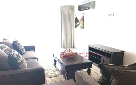 furnished 2 bedroom apartment fully furnished 2 bedroom apartment for rent gaps ghana