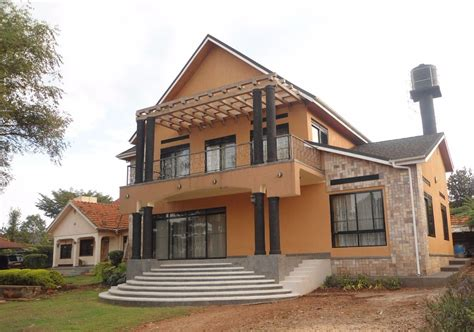 house plans uganda modern house plans in uganda