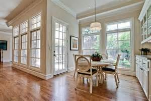 House Plans With Window Walls by Riverside Luxury House Plan Windows Bring The Light Inside