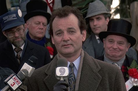 groundhog day netflix netflix new releases coming in march 2016