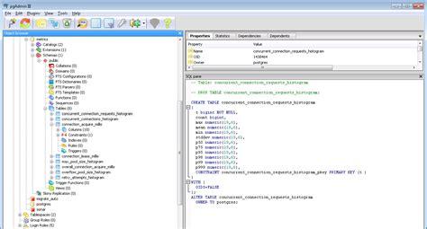 how to import csv data into postgresql vlad mihalcea