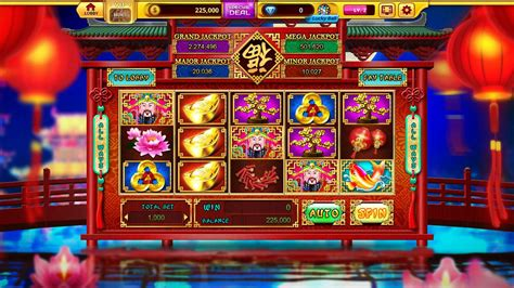 Play Online Casino Games And Win Real Money - unibet casino play online casino games and win real money
