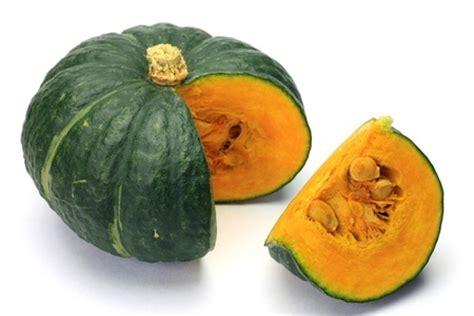 pumpkin varieties names | www.pixshark.com images